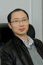 董维康_MES专家