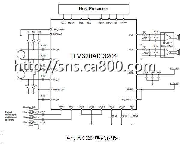 电路 电路图 电子 原理图 629_478