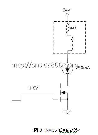 电路 电路图 电子 原理图 315_432 竖版 竖屏