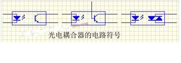 固态继电器(ssr)
