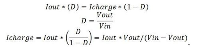 电源技巧:为fly-buck转换器选择正确的匝数比