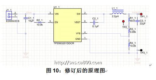 电源技巧:利用altium简化多相和多模块电路板设计创建