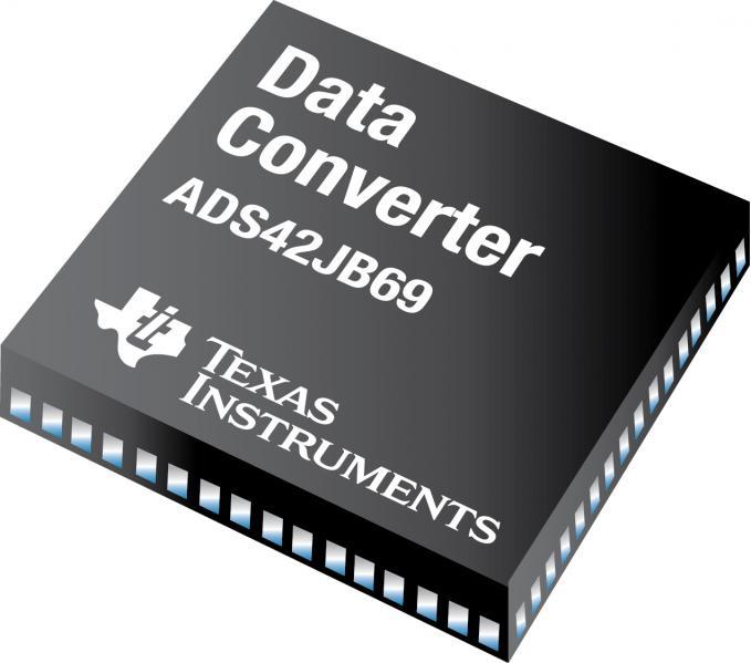 ADS42JB69 Chip Shot.jpg